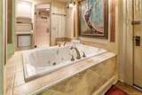 128 Hillside Street - Photo 39