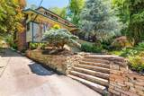 128 Hillside Street - Photo 4