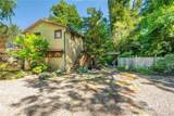 128 Hillside Street - Photo 40