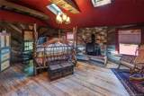 128 Hillside Street - Photo 41