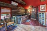 128 Hillside Street - Photo 42