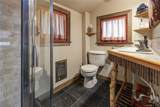 128 Hillside Street - Photo 43