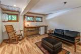 128 Hillside Street - Photo 45