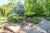 128 Hillside Street - Photo 5