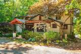 128 Hillside Street - Photo 6