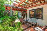 128 Hillside Street - Photo 7