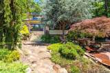 128 Hillside Street - Photo 8