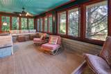 128 Hillside Street - Photo 9