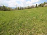 879 Cabbage Patch Road - Photo 5