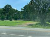 9044 Us Hwy 601 Highway - Photo 1
