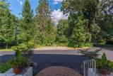 127 Balsam Drive - Photo 3