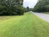 00 Cross Creek Drive - Photo 1