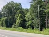 220 Rutledge Road - Photo 1