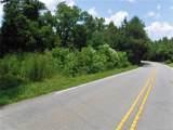 0 Hudlow Road - Photo 1