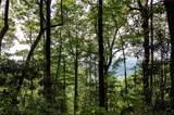 Lot# 250 Autumn Ridge - Photo 23