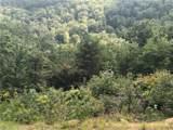 3604 Appian Way - Photo 1