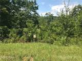 Lot 2 Fiddlers Mountain Road - Photo 11