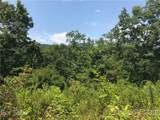 Lot 2 Fiddlers Mountain Road - Photo 13
