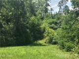 Lot 2 Fiddlers Mountain Road - Photo 14