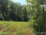 Lot 2 Fiddlers Mountain Road - Photo 16