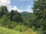 Lot 2 Fiddlers Mountain Road - Photo 17