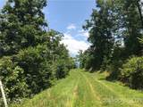 Lot 2 Fiddlers Mountain Road - Photo 18