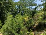 Lot 2 Fiddlers Mountain Road - Photo 20