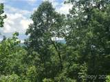 Lot 2 Fiddlers Mountain Road - Photo 22