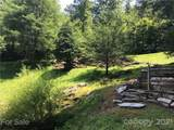 Lot 2 Fiddlers Mountain Road - Photo 7