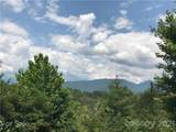 Lot 2 Fiddlers Mountain Road - Photo 10
