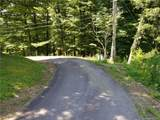 TBD Clearmont Mtn Estates Road - Photo 5