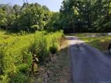 TBD Clearmont Mtn Estates Road - Photo 6