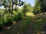 TBD Clearmont Mtn Estates Road - Photo 8