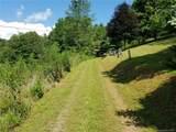 TBD Clearmont Mtn Estates Road - Photo 9