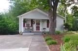 290 Carolina Avenue - Photo 1
