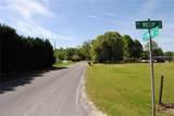 00 Unity Church Road - Photo 1
