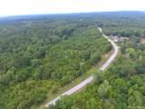 5870 Wildwood Drive - Photo 11