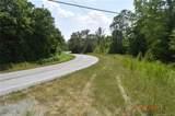5870 Wildwood Drive - Photo 3