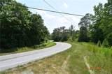 5870 Wildwood Drive - Photo 4