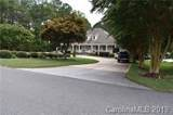 235 Badin View Drive - Photo 3