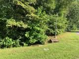 3133 Meadow Rue Lane - Photo 2