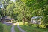 686 Winding Stairs Road - Photo 14