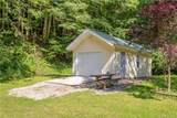 686 Winding Stairs Road - Photo 9