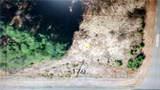 105 Arrowood Lane - Photo 7