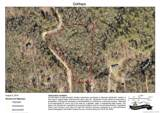 00 Pridmore Hollow Road - Photo 1