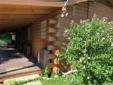 108 Mallard Trail - Photo 2