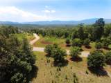 Lot 52 Mountain Parkway - Photo 8