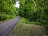 364 Chisel Rock Way - Photo 2