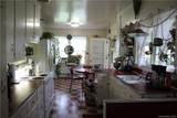 4265 Baker Drive - Photo 13