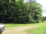 0 Balsam Lane - Photo 11